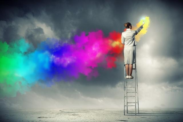 creativity-cloud