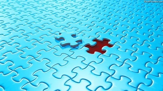 puzzled1366
