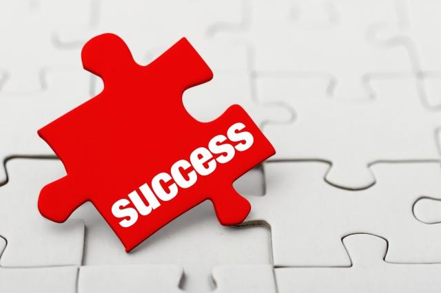 success-secret-jpg