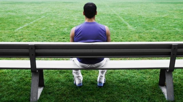 Athlete-Bench-STACK