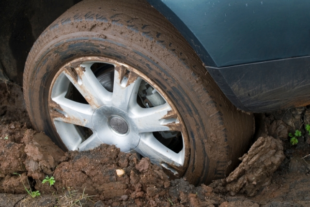 PumpTalk_10092014_StuckintheMud
